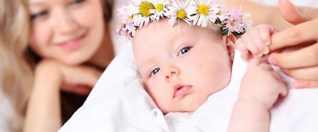 Yeni annelere çok özel ipuçları ile ilgili görsel sonucu