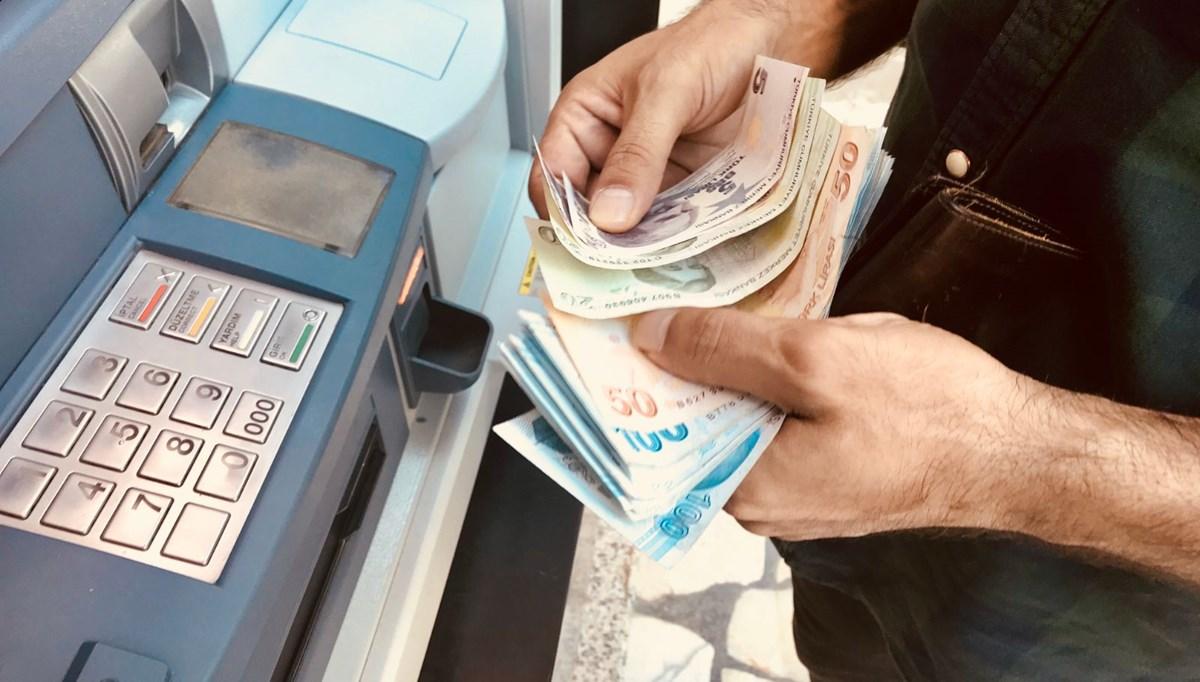DİSK'ten yeni asgari ücret açıklaması