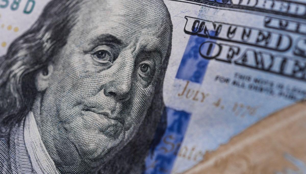 Dolar kuru bugün ne kadar? (4 Ağustos 2021 dolar - euro fiyatları)