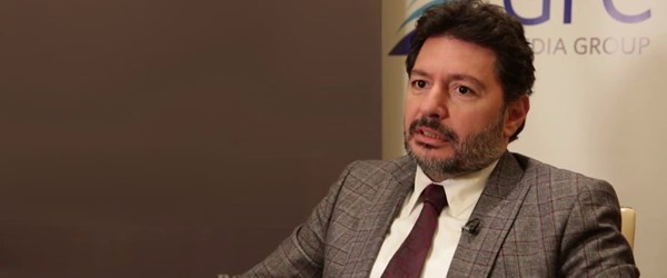 Hakan Atilla davasına belge sızdırma iddiasında 3 isme sorgu