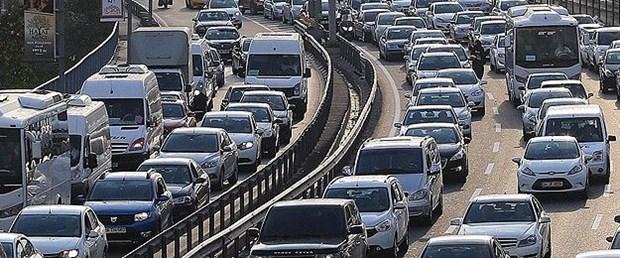 Trafik sigortasında değişiklik ile ilgili görsel sonucu