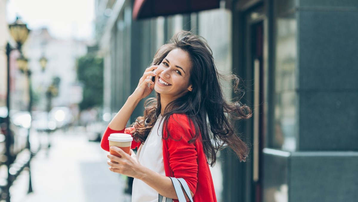 Drinking coffee regularly reduces the risk of death from cirrhosis by 40 percent