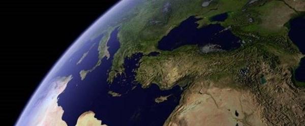 Türkiye Uzay Ajansı'nın Başkanı belli oldu