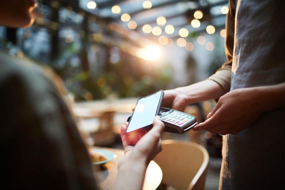 iPhone kullanıcılarına acil uyarı: Kredi kartınızı kaldırın (Apple Pay'de açık) - 5