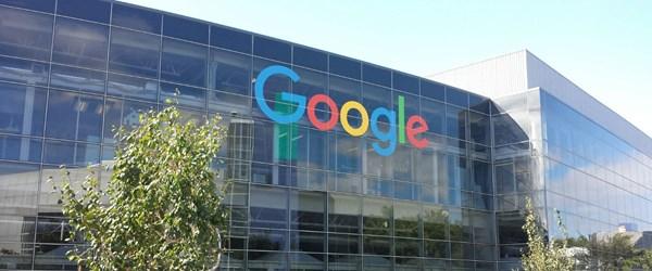 Avrupa'daki tüketici dernekleri Google'ı şikayet edecek