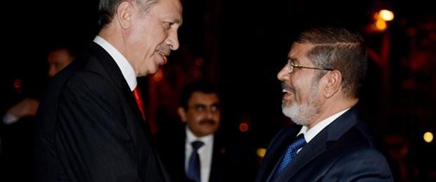 mursi erdoğan ntv ile ilgili görsel sonucu