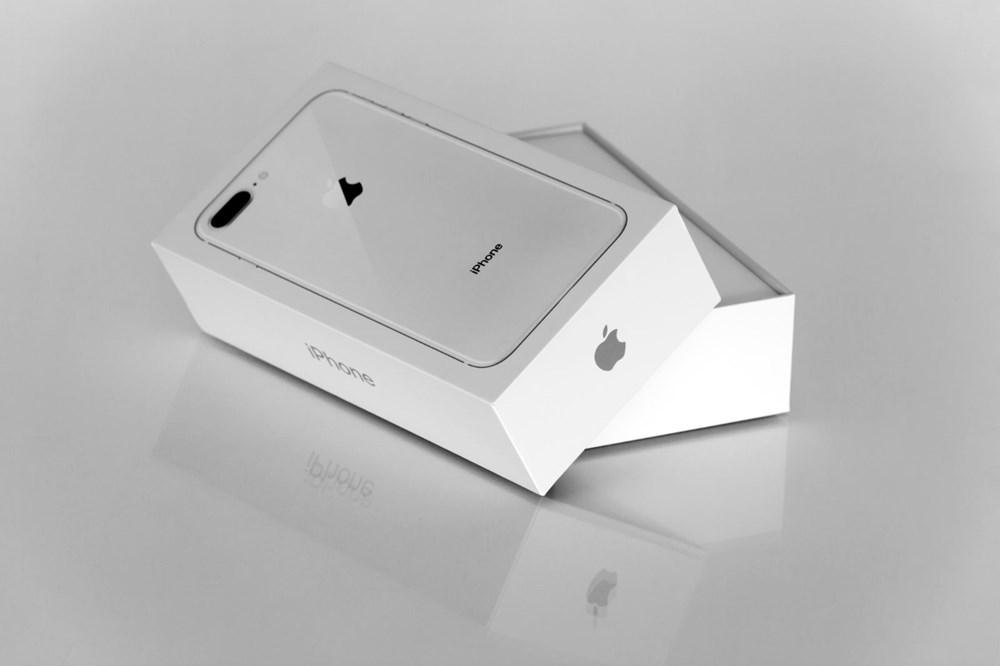 Apple'a 2 milyon dolar şarj cihazsız iPhone cezası - 5