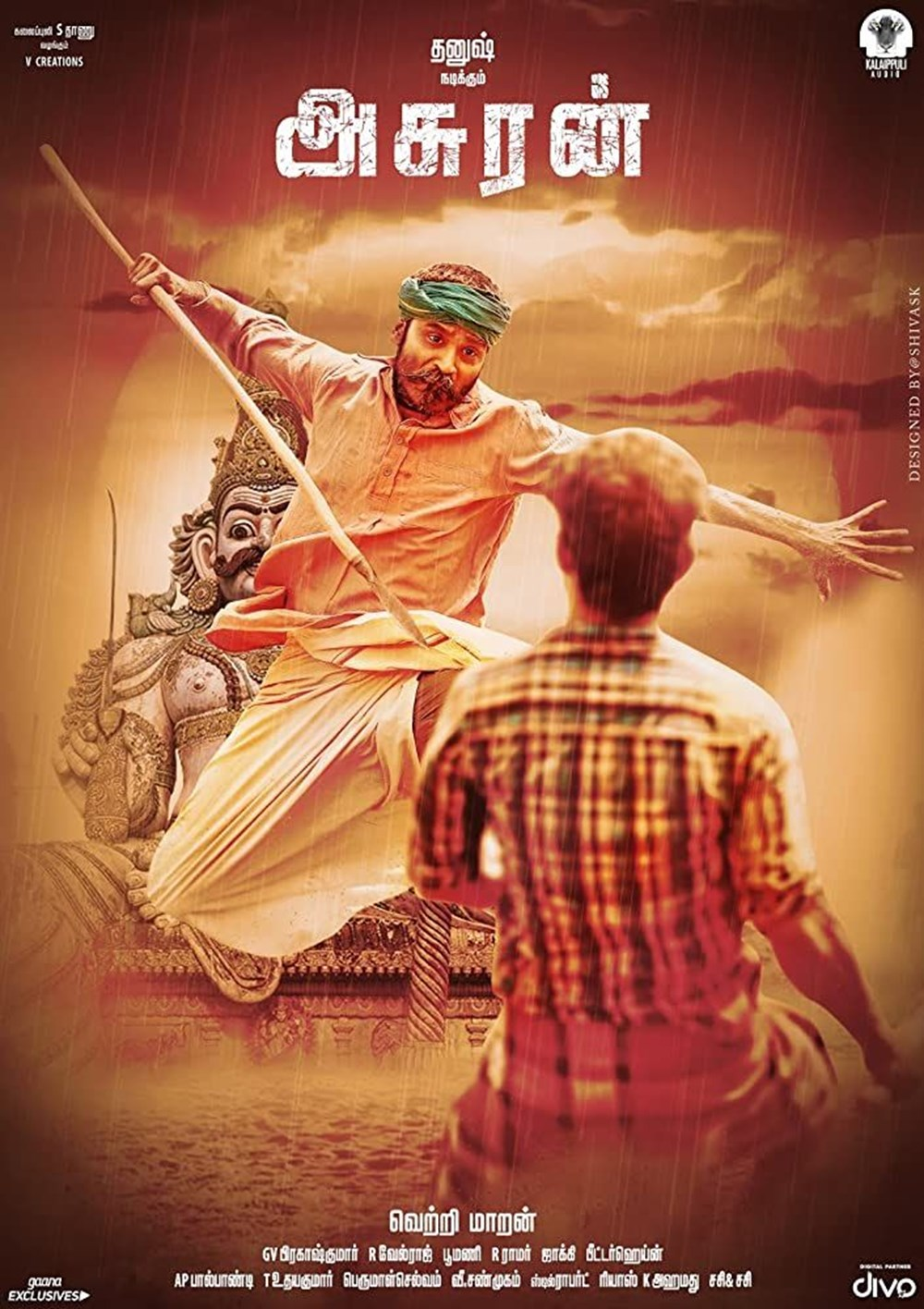 En iyi Hint filmleri - IMDb verileri (Bollywood sineması) - 29