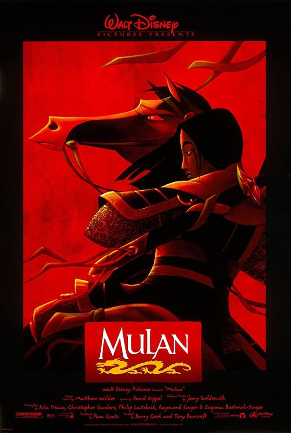 En popüler animasyonlar (IMDb ağustos verileri) - 4