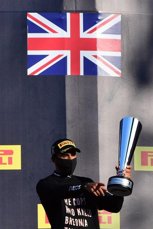 Ntv Programm Formel 1