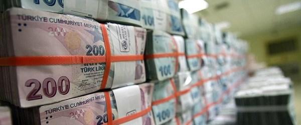Türkiye'nin en büyük VDMK ihracı yapıldı