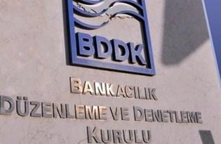 BDDK'dan bankalar için yeni swap düzenlemesi | NTV