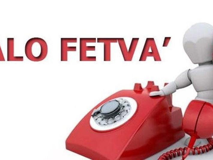 Alo Fetva'ya en çok corona virüsü sorduk