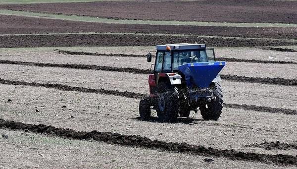 Çiftçilere 2020 destek ödemesi ne zaman başlıyor?