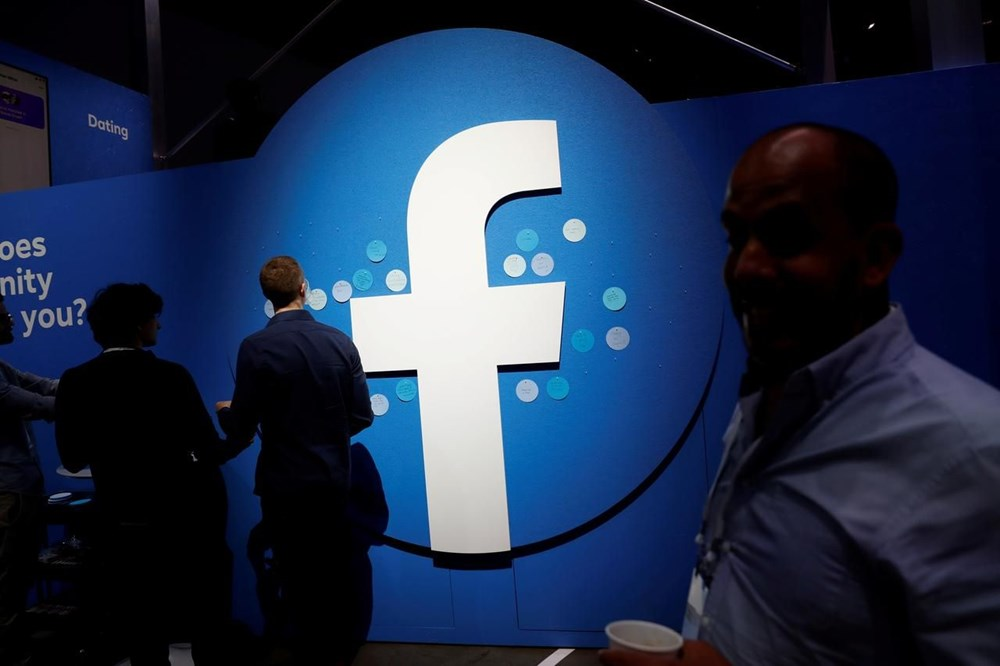 Facebook boykotu büyüyor! (Zuckerberg 7.2 milyar dolar kaybetti) - 6
