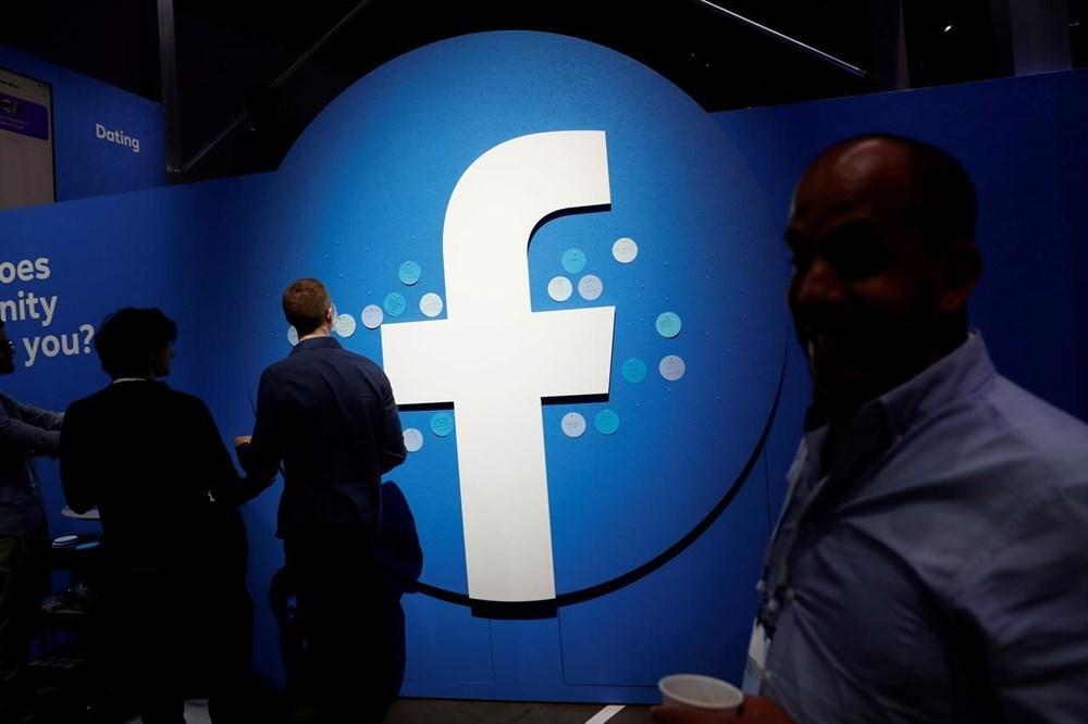 Facebook boykotu büyüyor! (400 firma reklamlarını kaldırdı) - 7