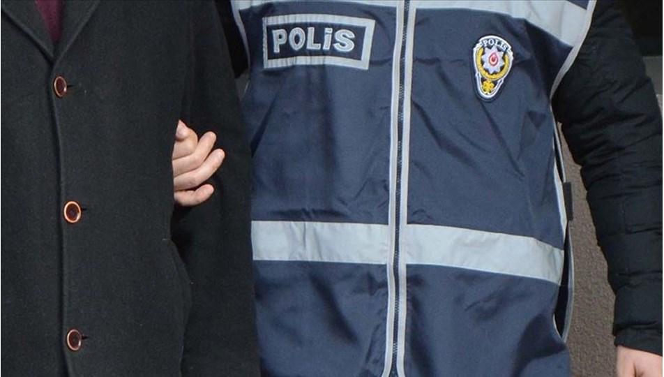 İstanbul merkezli 700 bin liralık telefon dolandırıcılığı operasyonu | NTV