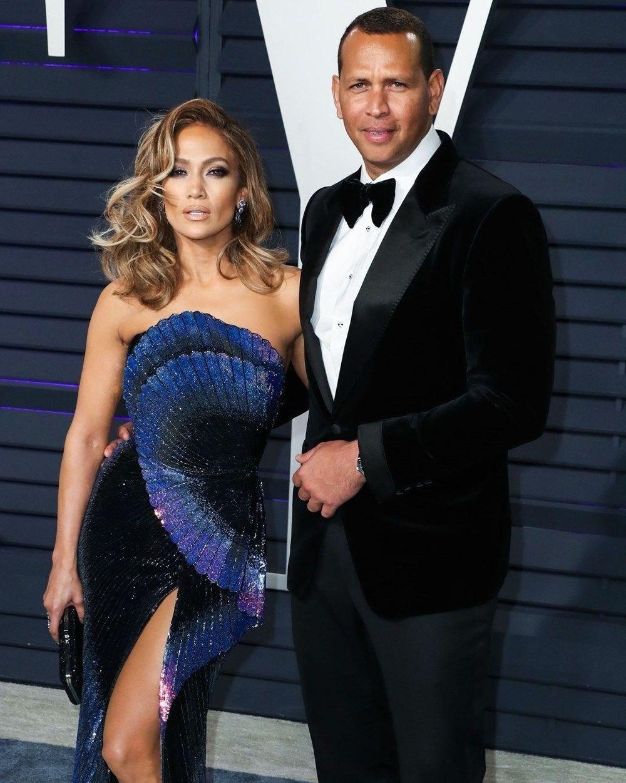 Jennifer Lopez defalarca polise şikayet edildi - 5
