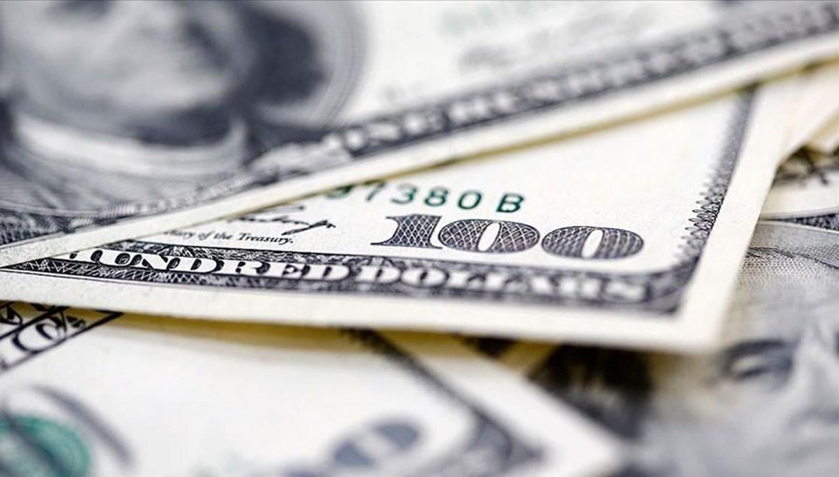 Dolar kuru bugün ne kadar? (11 Eylül 2020 dolar - euro fiyatları)
