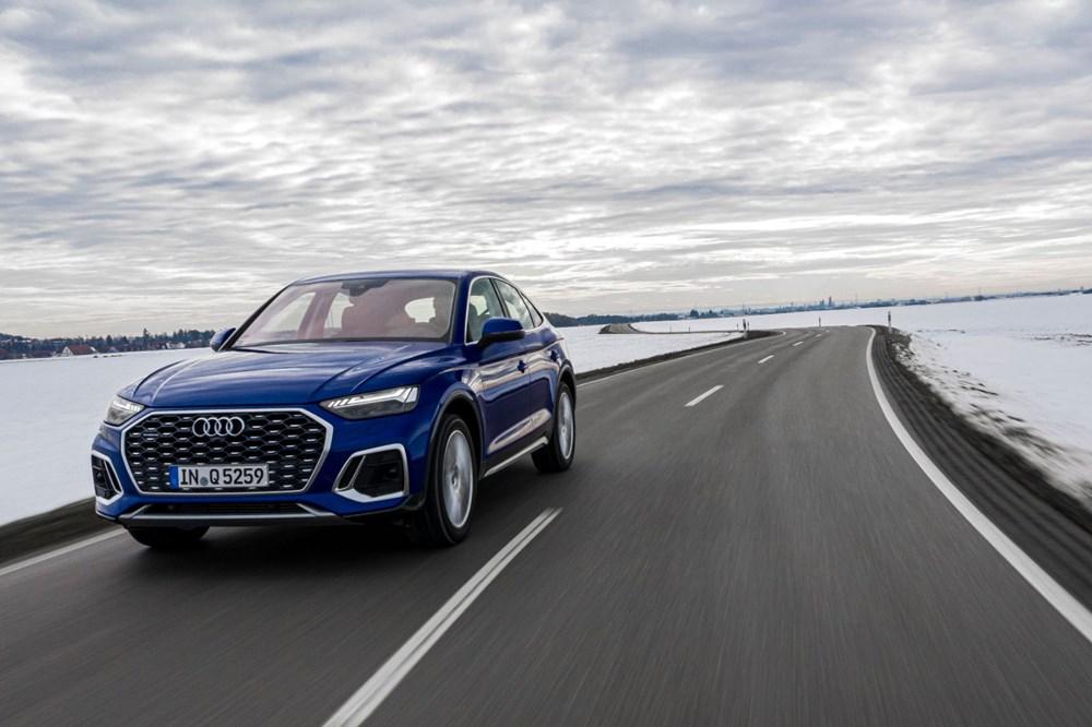 2021 yılında Türkiye'de satılan yeni otomobil modelleri - 34