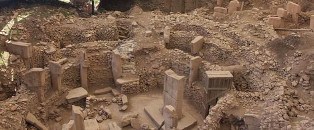 Göbeklitepe Unesco Dünya Mirası Kalıcı Listesine Alındı Ntv