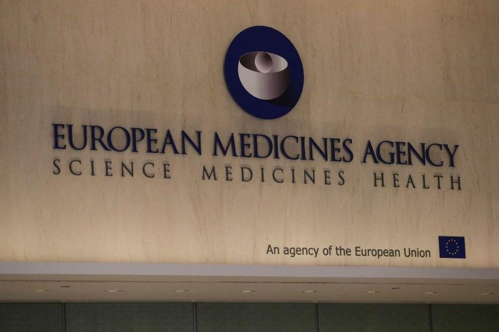 Alman şirket tarafından AB'de geliştirilen aşıya neden AB ülkeleri hala ulaşamadı? - 1