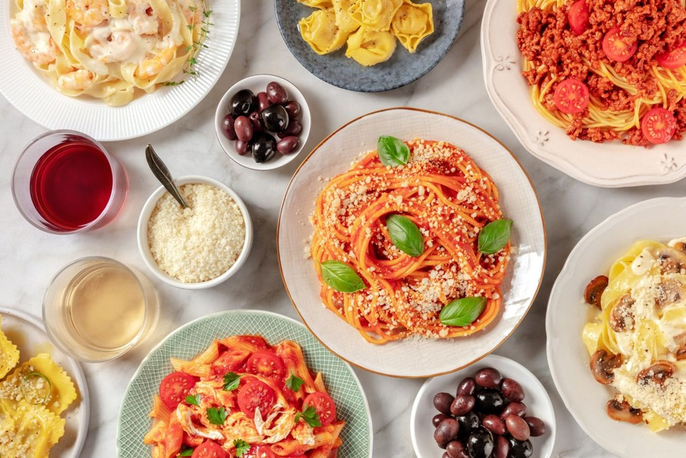 Restoran terbaik dunia pada tahun 2021 terungkap: Memenangkan 5 dari 10 penghargaan terakhir - 39