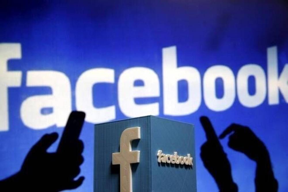 Facebook çalışanları ne kadar maaş alıyor? - 16