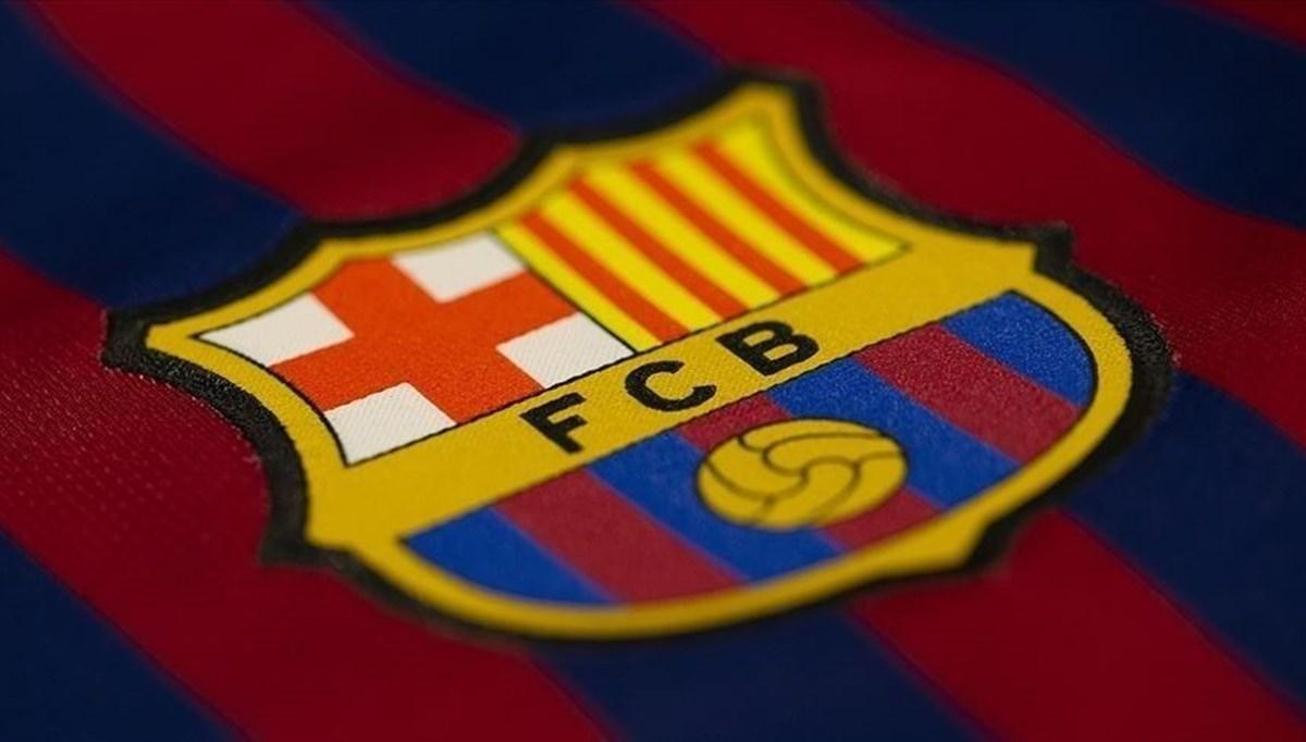 Benfica - Barcelona UEFA Şampiyonlar Ligi 2. hafta karşılaşması saat kaçta, hangi kanalda, ne zaman oynanacak?