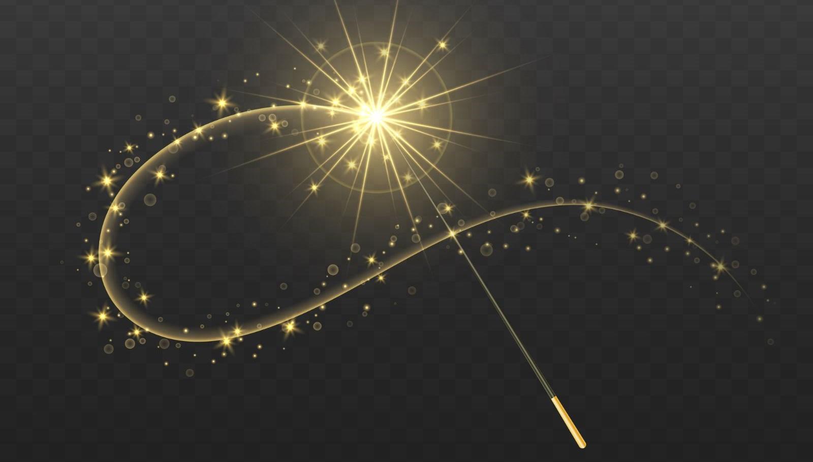 Bir Dilek Tut Derneği'ndenMake a Wish Yıldızlı Hikayeler projesi