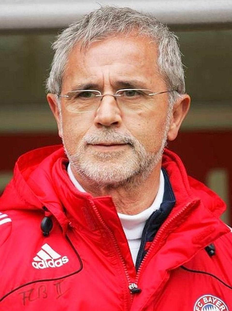 """Müller'e attığı gollerden dolayı """"Bombacı""""lakabı takılmıştı"""
