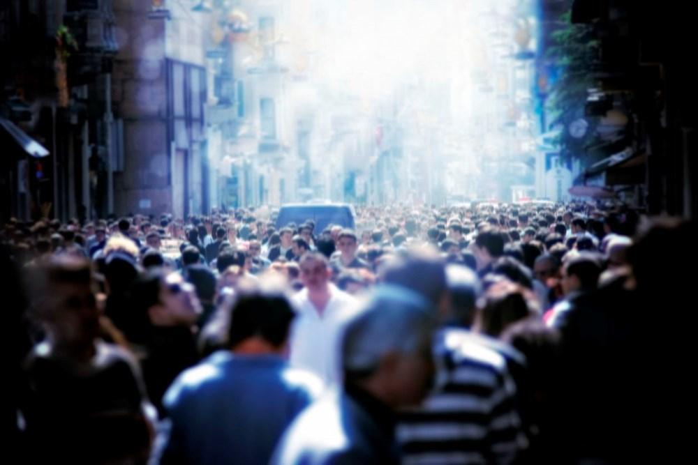 Bilim insanları hesapladı: Gelecek 60 yıl içinde Covid-19 ölçeğinde başka bir pandemi ortaya çıkacak - 8