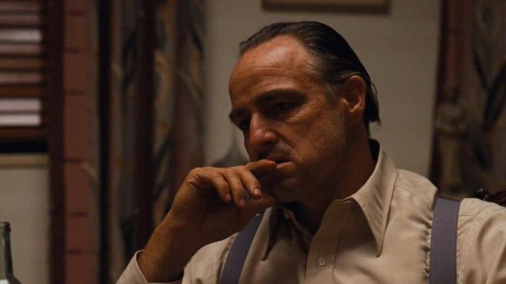 The Godfather yönetmeni Ford Coppola ve dağıtımcı Paramount: Seri devam edebilir - 2