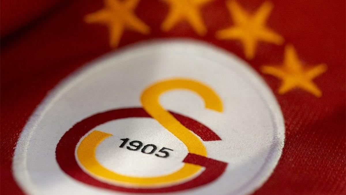Galatasaray Başkanlık Seçimi Son Durum Nedir ? Saat Kaçta Bitiyor ?