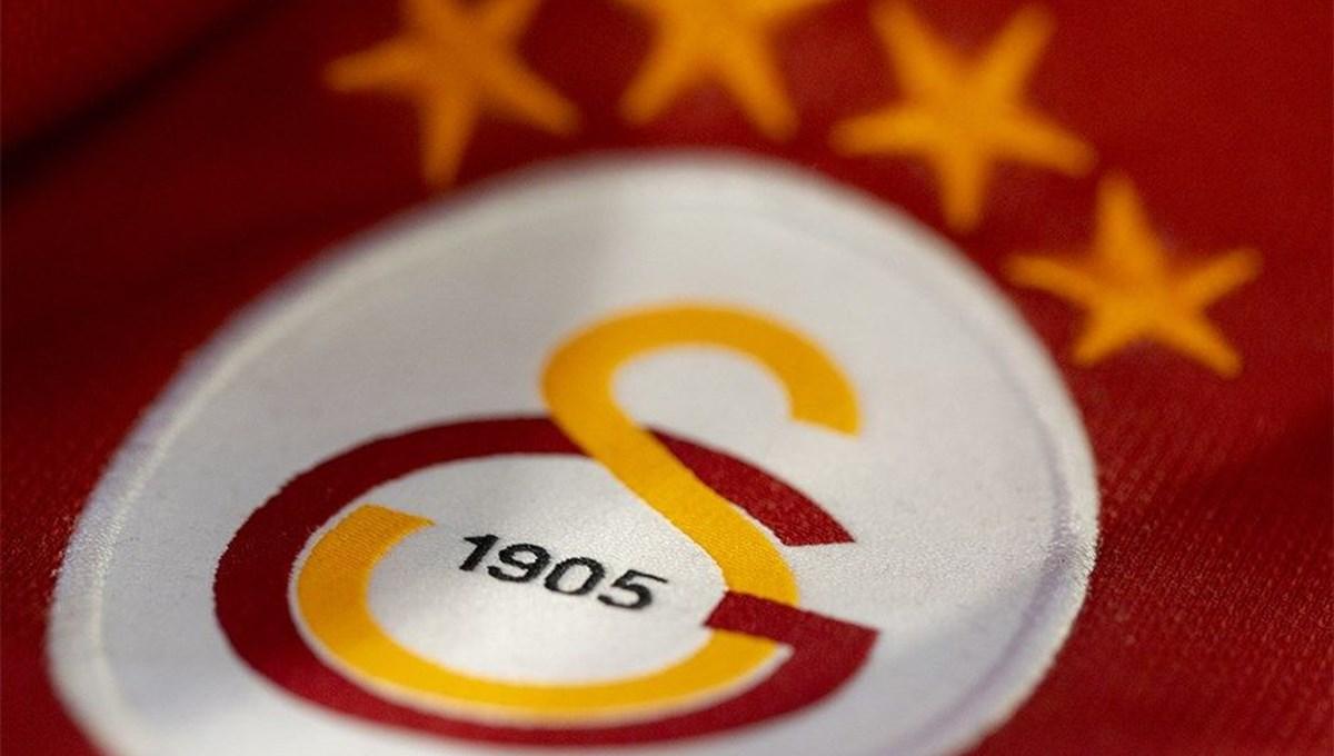 Galatasaray'da 29 Mayıs'taki başkanlık seçimi ertelendi
