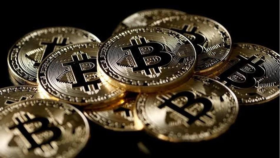 Bitcoin 15 ayın en yükseğini gördü