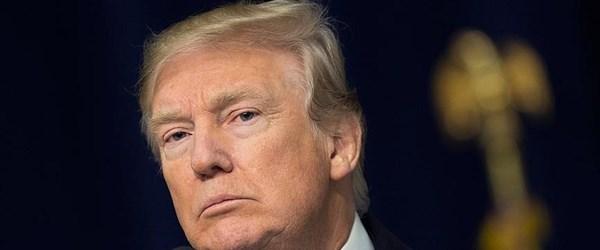 Trump'ın ilişkileri bozduğu ülkelerin listesi uzuyor