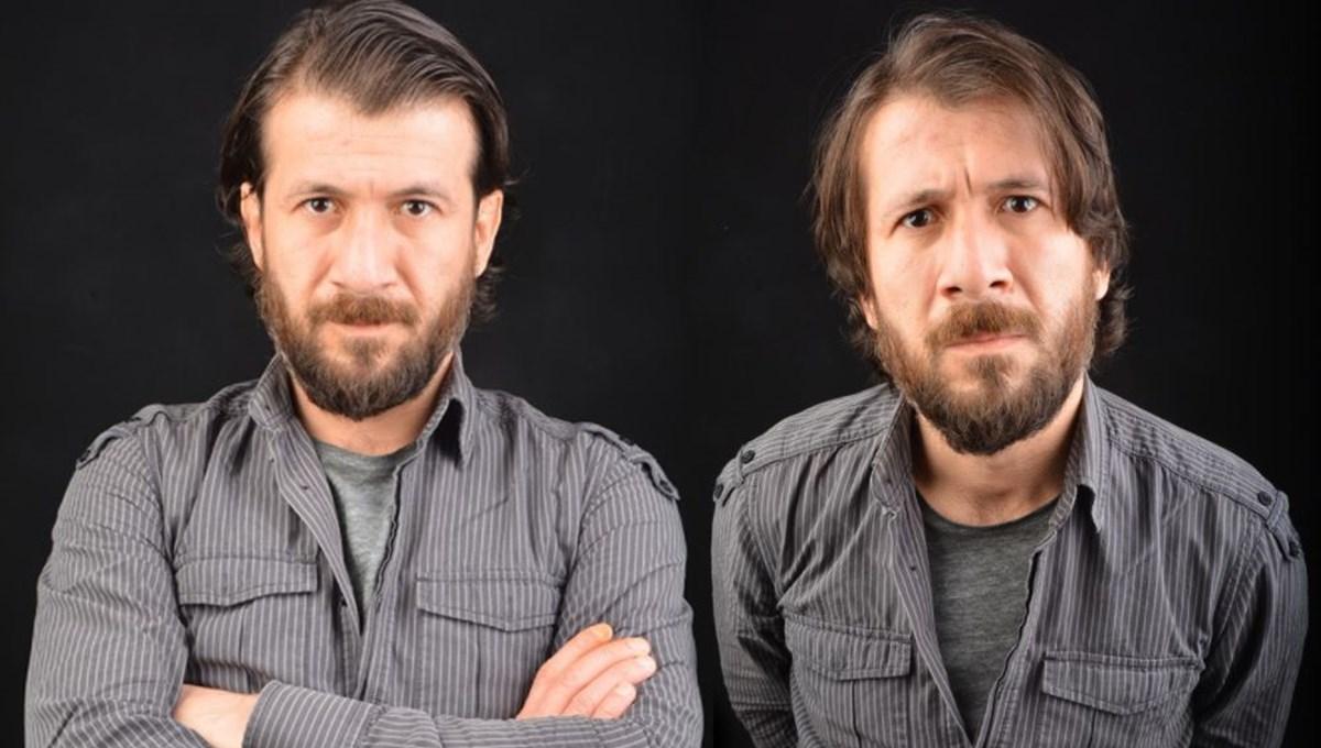 Oyuncu Ercan Yalçıntaş hayatını kaybetti