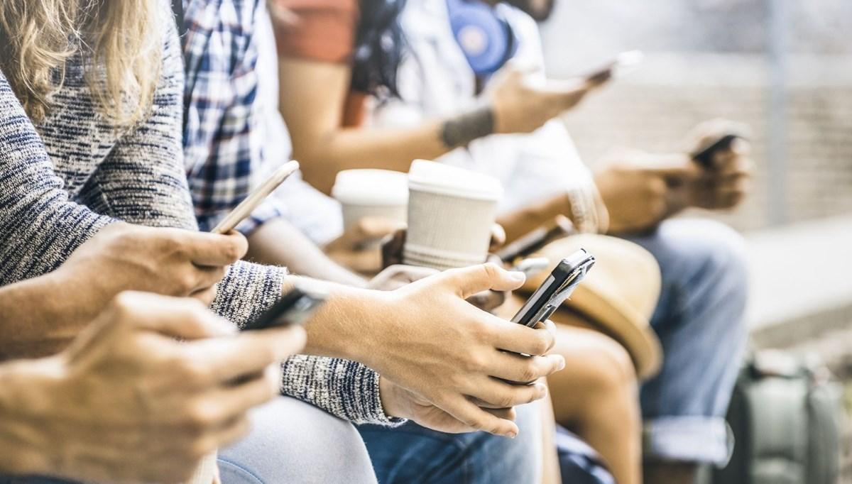 Yeni sosyal medya rahatsızlıkları