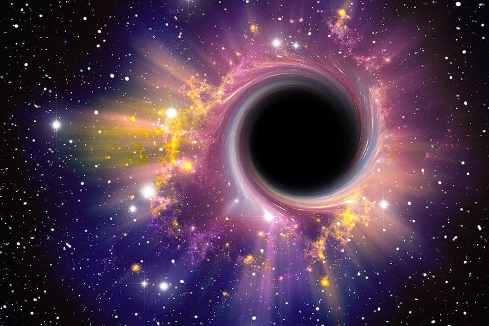 Bilim insanları uyardı: Evren aniden yok olabilir - 2