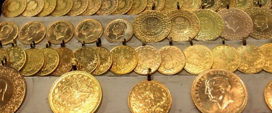 Gram altın fiyatları bugün ne kadar oldu? 24 Ocak 2020 anlık ve güncel gram altın kuru fiyatları