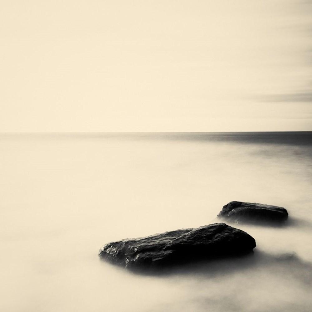 İlin Ekspozisiya Fotosu - Max Morawski