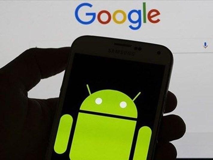 Google o uygulamaları kaldırdı