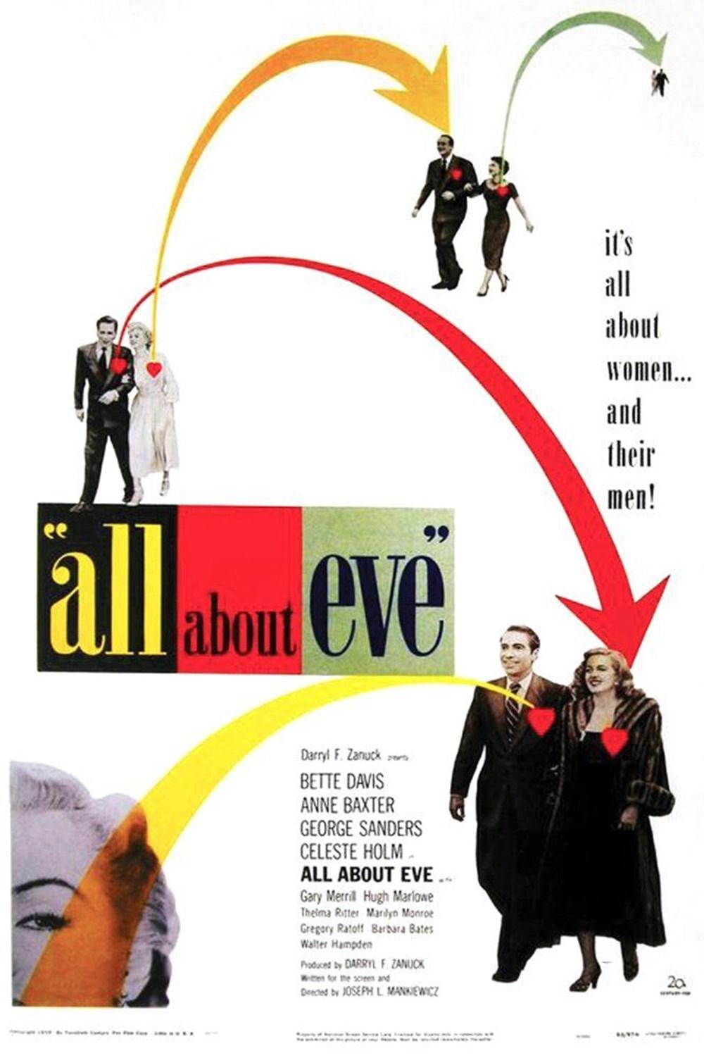 93. Oscar Ödülleri sonrası bugüne kadar ödül alan en iyi filmler - 24