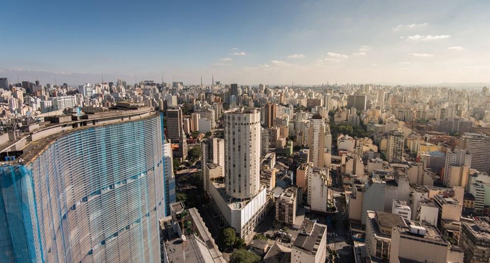 Dünyanın en iyi 37 şehri (Türkiye'den de 1 şehir listede) - 8