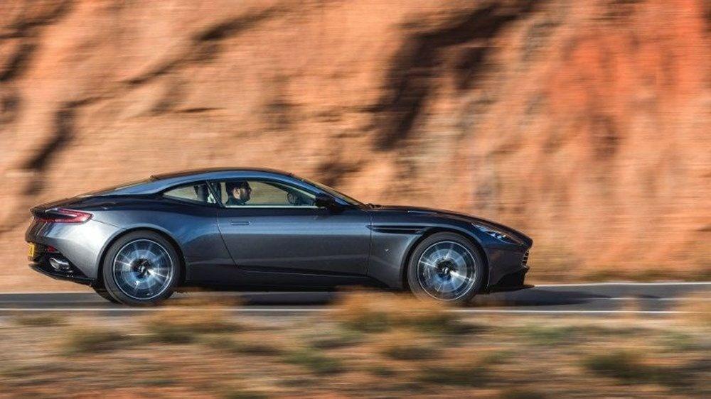 2021'in en çok satan araba modelleri (Hangi otomobil markası kaç adet sattı?) - 9