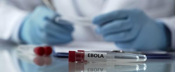 Ebola aşısı insanlar üzerinde test edilmeye başlandı