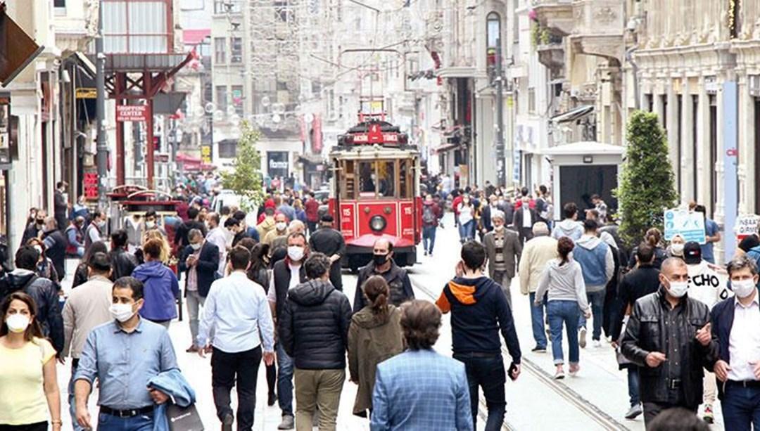 İstanbul İl Sağlık Müdürü'nden uyarı