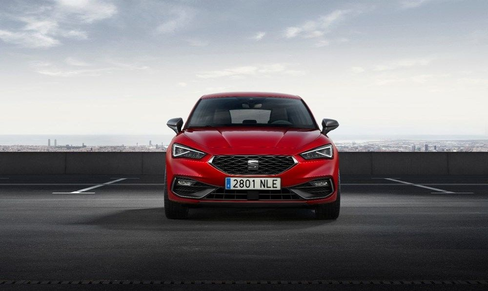 2021 yılında Türkiye'de satılan yeni otomobil modelleri - 9