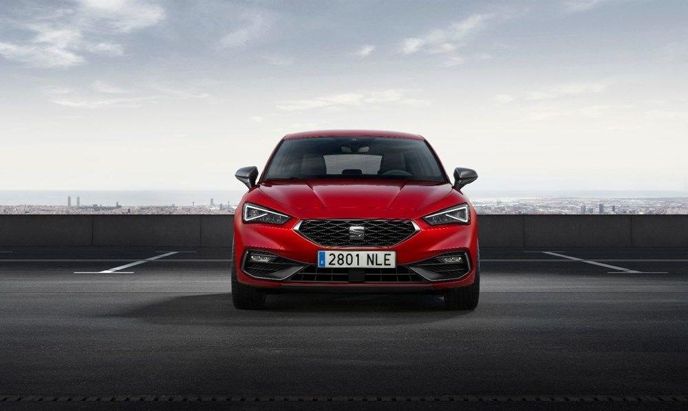 2021 yılında Türkiye'de satılan yeni otomobil modelleri - 44